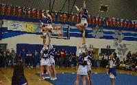 Winter Rally 043.jpg