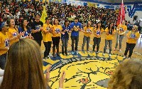 Winter Rally 137.jpg