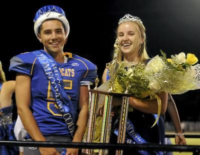 HC King and Queen.jpg