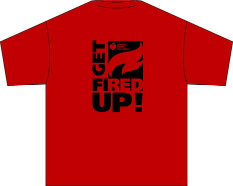 red out shirt.jpg