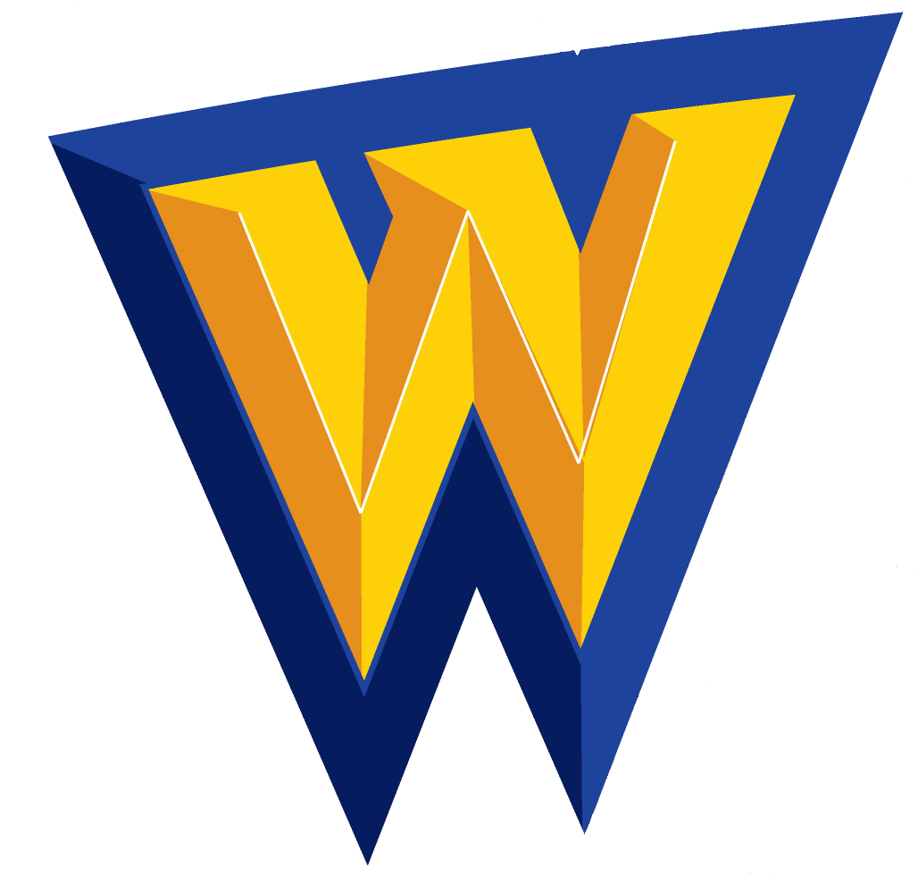 Official W Logo (Edited Transparent).png